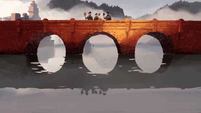 The Bandit Clan (DLC)