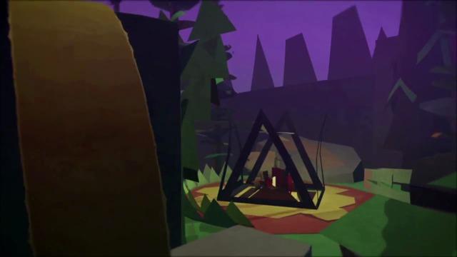Sogport-Trailer