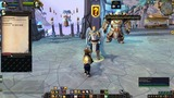 World of WarCraft: Shadowlands: Video-Vorschau