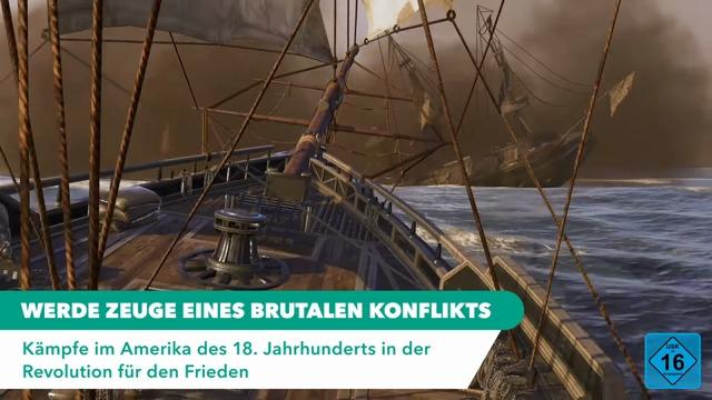 Neu bei PlayStation - 25. März 2019
