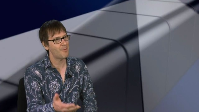 Your questions for Mark Cerny