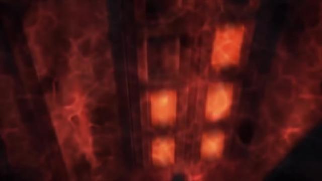 Ankündigungs-Trailer (PS4, Xbox One, Switch)