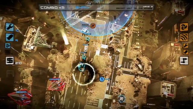 Co-Op-Modus (PS3)