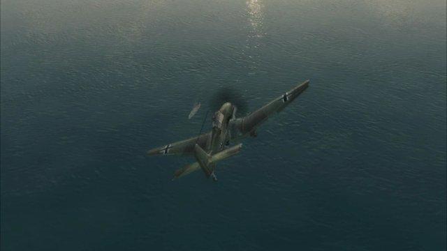 Luftabwehr-Trailer