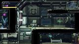 Metroid Dread: E3 2021 Trailer
