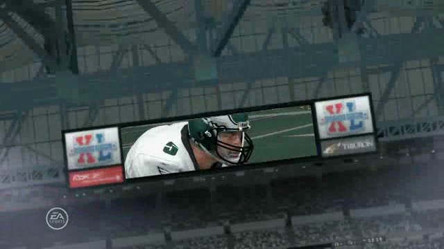 Trailer 2 (Xbox 360, HD)