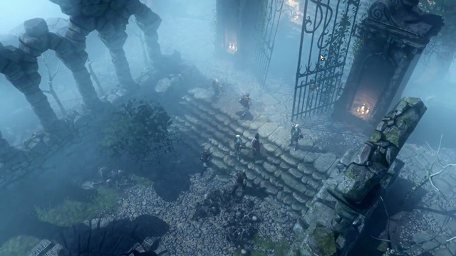 ID@Xbox-gamescom-Montage