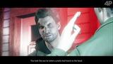 Alan Wake Remastered: Video-Test