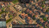 Anno 1800: Video-Guide