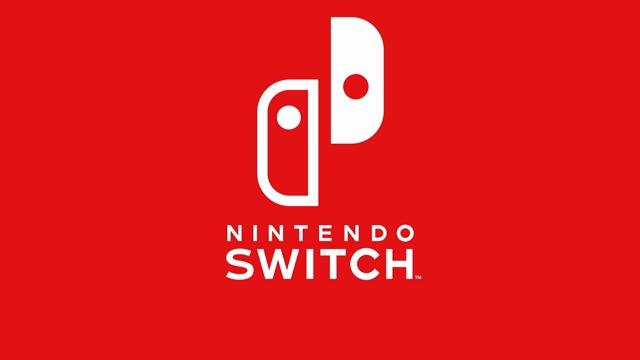 Nintendo Switch + Resident Evil: Horror, wann und wo du willst