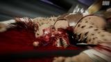 Mortal Kombat 11: Die Fatalities
