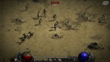 Diablo 2 Resurrected: Video-Vorschau