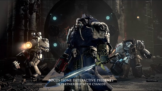 Enhanced Edition - Launch Trailer