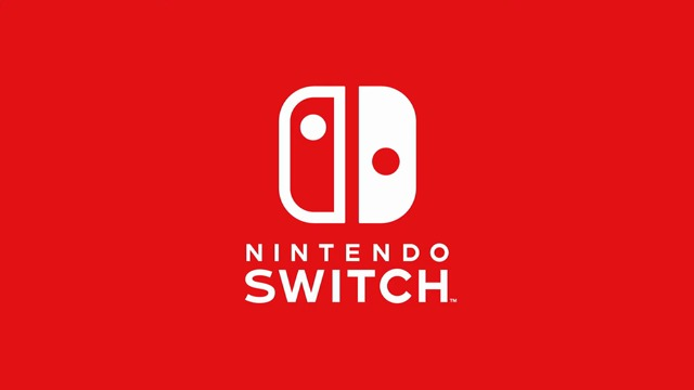 E3 2019: Switch-Trailer