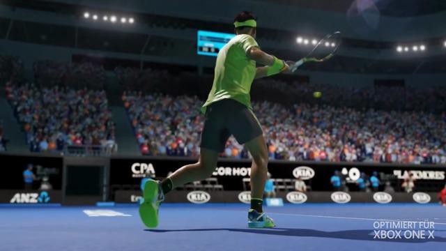 Xbox Weekly: Neue Spiele der Woche (10. - 16. Februar 2020)