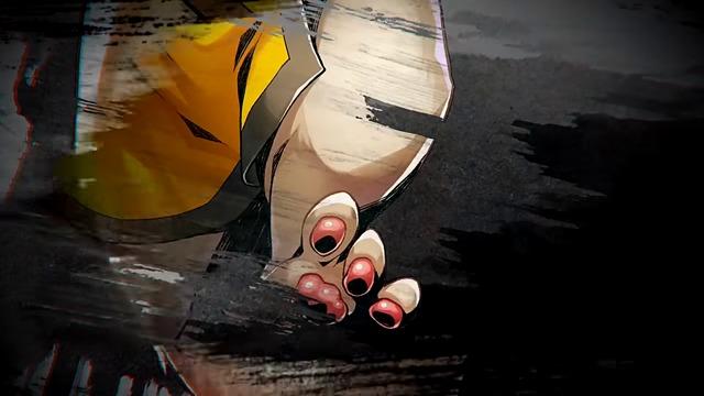 Jubei Trailer