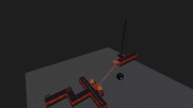 Level-Editor