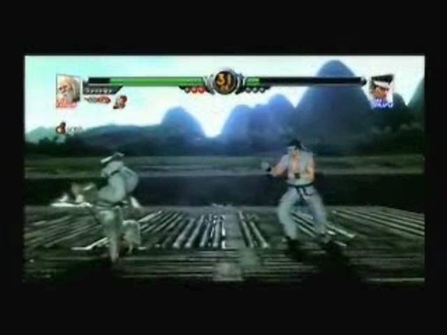 E3-360-Spielszenen 07