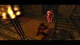 Severance: Blade of Darkness: Re-Release Trailer