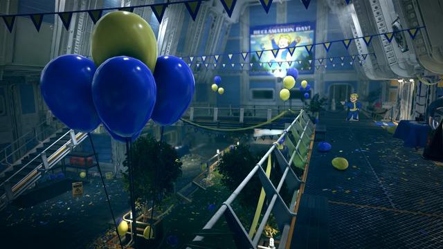 E3 2018: Vorstellungs-Trailer