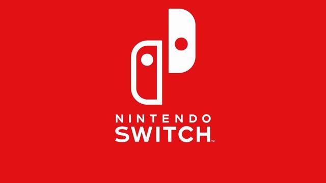 Deathmatch Update Trailer