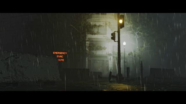 Überblick-Trailer zum Verkaufsstart