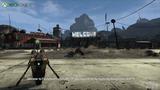 Borderlands: Grafikvergleich 360 vs. Xbox One