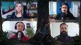 The Last of Us Part 2: Talk (Spoiler): 4 Redakteure, 4 Vier Perspektiven
