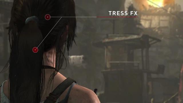 Next-Gen-Lara