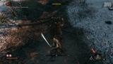 Sekiro: Shadows Die Twice: Bosskampf: General Naomori Kawarada