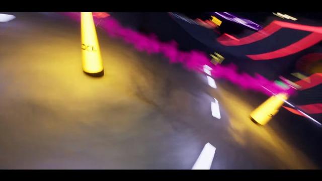 Termin-Trailer (PC, PS4 & Xbox One)