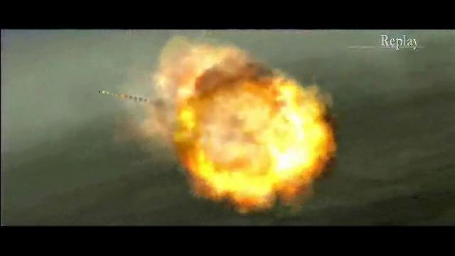 Launch-Trailer (HD)