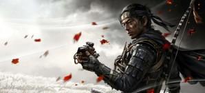 Fünf wissenswerte Fakten zum Samurai-Abenteuer