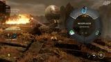 Oddworld: Soulstorm: Video-Test