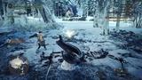 Monster Hunter: World - Iceborne