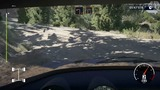 WRC 10 - The Official Game: Video-Test