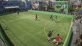 FIFA 21: Video-Test