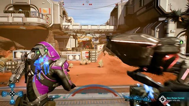 Gameplay Series #4: Multiplayer