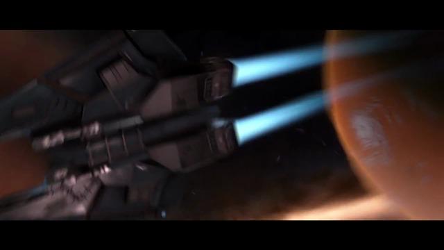 Oculus-Rift-Ankündigung