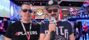 Doom, Wolfenstein, Pokémon & Luigi\'s Mansion 3