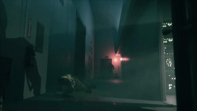 Release Trailer (Raven's Demons)