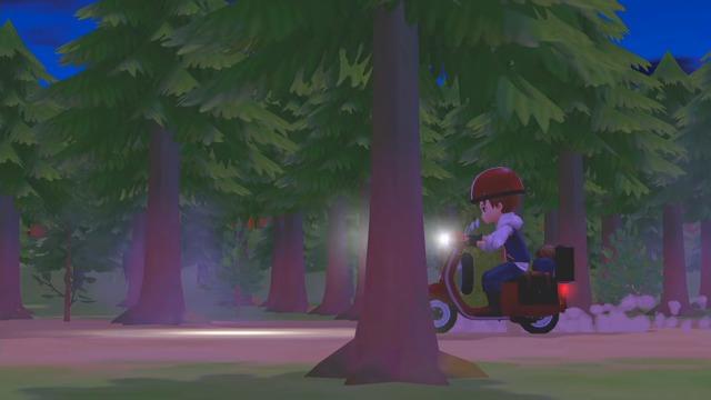 Nintendo Direct Mini: Ankündigungs-Trailer