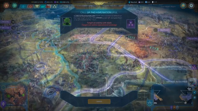 Faction Spotlight: Kir'Ko