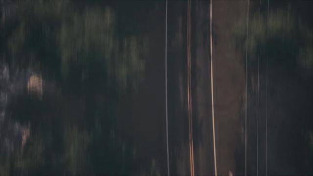 Meet Sam (Story Trailer)