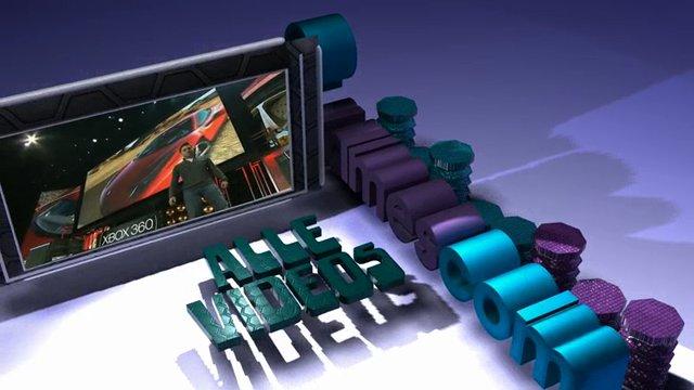 gamescom-Teaser 2010