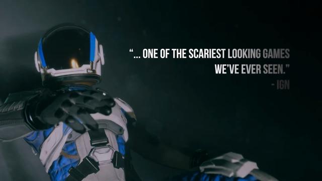 Launch-Trailer: PC