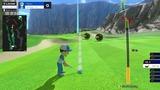Mario Golf: Super Rush: Video-Test