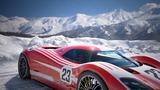 Gran Turismo 7: PlayStation Showcase 2021 Trailer