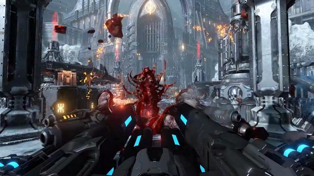 E3 2019: Trailer - Story