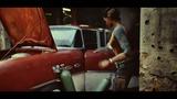 Far Cry 6: Chicharrón Run - Cinematic TV-Werbespot